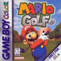 Mario Golf NA box.png