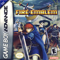 Fire Emblem Box Art.jpg