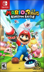Mario + Rabbids Kingdom Battle.jpg