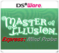 Master of Illusion Express - Mind Probe.png