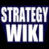 StrategyWiki