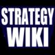 StrategyWiki logo.png