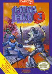 Mega Man 3 NA box.jpg