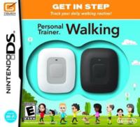 Personal Trainer Walking NA box.png
