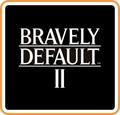 Bravely Default II.png