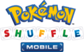 Pokemon Shuffle mobile logo.png