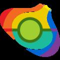 Bulbagarden main logo.png