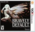 Bravely Default NA box.jpg