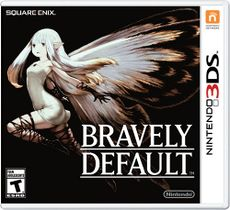 Bravely Default NA box.jpg
