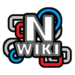 NintendoWiki logo