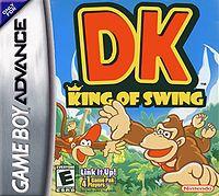 DKSwing NACover.jpg