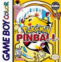 Pinball Coverart.png
