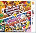 Puzzle & Dragons Z + Puzzle & Dragons Super Mario Bros. Edition US box.jpg