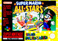 Super Mario All Stars PAL.jpg