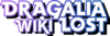Dragalia Lost Wiki logo.png