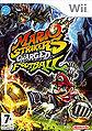 Mario Strikers Charged Football.jpg