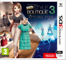 New Style Boutique 3 EU box.png