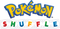 Pokemon Shuffle logo.png