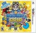 WarioWare Gold NA box.jpg