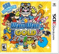 WarioWare Gold NA box.jpg